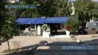 getlinkyoutube.com-funeral arturo beltran leyva.mp4
