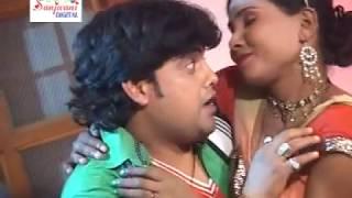 getlinkyoutube.com-मार  ल उठा के ले ल लिटा के  | Bhojpuri Song For Night Special