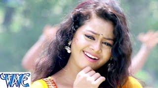 getlinkyoutube.com-गरम होला आरा के माटी || Ishqbaaz || Promo Songs || Rakesh Mishra || Bhojpuri Hot Songs 2015 new