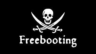 getlinkyoutube.com-Freebooting: Word History Connections