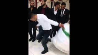getlinkyoutube.com-Siverek Paris düğün salonu musa geckin