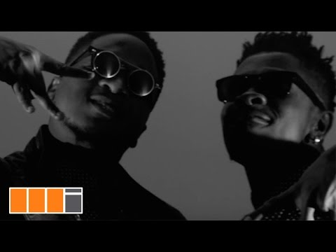 Disastrous ft Shatta wale | Mi Sumo (Video) @shattawalegh