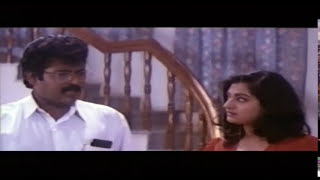 getlinkyoutube.com-Manthrika Kuthira   Malayalam Full Movie   Manoj K Jayan & Mohini   Romantic Movie