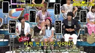 getlinkyoutube.com-Strong Heart ep 35 vietsub (2)