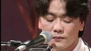 getlinkyoutube.com-김광석 - 어느 60대 노부부 이야기