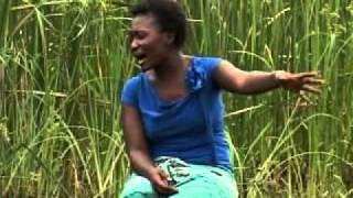 Martha Mwaipaja - Tusikate Tamaa