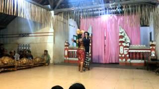 getlinkyoutube.com-Bali Dirty Dance