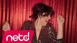 Bengisu'dan Ajda Pekkan şarkısına cover: Bir Dost Bulamadım