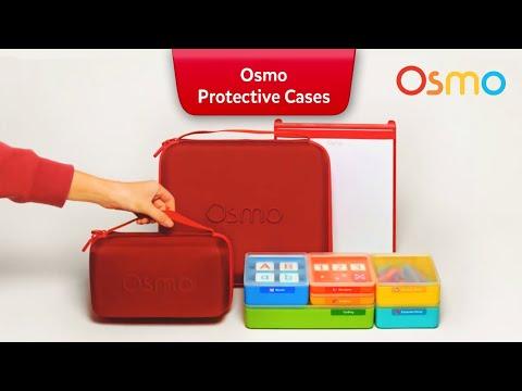 Osmo Grab & Go Storage Case - Small