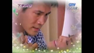 getlinkyoutube.com-[泰劇] GTV 愛的傷痕[Jai Rao][第09集預告]