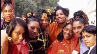 getlinkyoutube.com-The 90's FreakNik Atlanta Story