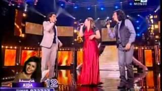 getlinkyoutube.com-CHANSON   AMAZIGHE ALGERIE ET MAROC أغاني امازيغية جزائرية و المغربية