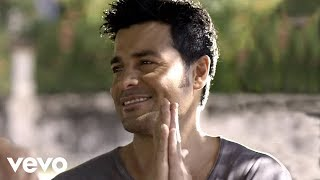 getlinkyoutube.com-Chayanne - Madre Tierra (Oye)