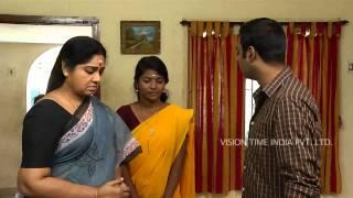 getlinkyoutube.com-Kalyana Parisu - Episode 62 23/04/2014