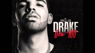 getlinkyoutube.com-0-100 - Drake (Instrumental) *HOT*