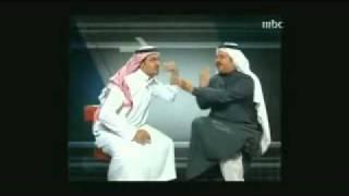 getlinkyoutube.com-فضائح الدوري السعودي   ونادي الهلال شيء لا يصدقه االعقل ؟؟؟؟