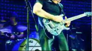 getlinkyoutube.com-Joe Satriani - Cryin (Live in Paris)