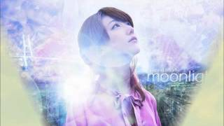 getlinkyoutube.com-Sunshine Girl - moumoon.wmv