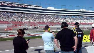 National Association  Stock  Auto Racing  on Youtube   Camping World Truck Series   Youtube