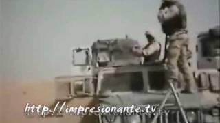 getlinkyoutube.com-غلطة الجندي بـ6 مليوووون - منوع