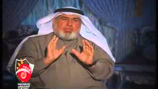 المقاومة الكويتية 1990  والغزو العراقي _ مالم يقال _ يعرض لاول مرة