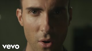 getlinkyoutube.com-Maroon 5 - Won't Go Home Without You