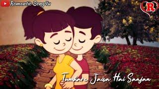 😍😍 Lovely Romantic Love WhatsApp Status Video ❤️❤️   Romantic Song4u 😘😘