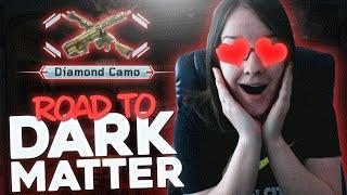 getlinkyoutube.com-ROAD TO DARK MATTER - Diamond Shotguns! (Black Ops 3)