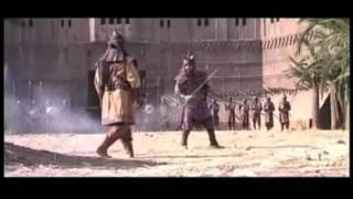 getlinkyoutube.com-عدنان ابراهيم - يصف بطولة الإمام علي -ع- في خيبر(رائع)