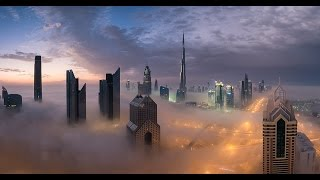 getlinkyoutube.com-Snapchat Stories || The Dubai Fog Saga