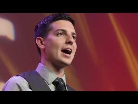 Shane Feldman