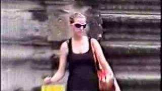 getlinkyoutube.com-My first time visiting Angkor watt Cambodia