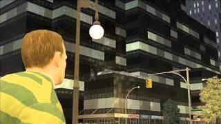 getlinkyoutube.com-Zagrajmy w Spider-Man 3 odc.20 - Czarny kolorem siły