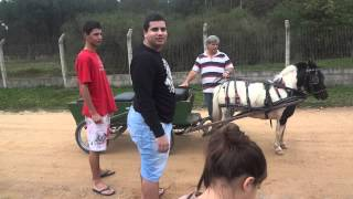 getlinkyoutube.com-Passeio de Ponei (Duda e Ana)
