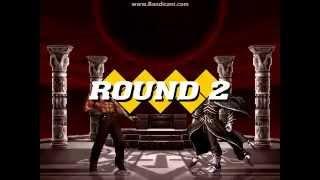 getlinkyoutube.com-Omega Rugal VS Igniz