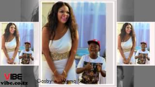 getlinkyoutube.com-Gosby   Wema Sepetu