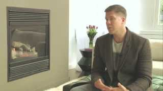 getlinkyoutube.com-Behind-The-Scenes: Fredrik Eklund, Million Dollar Mastermind