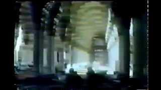 getlinkyoutube.com-History Of Islam in URDU   مدینہ کی تاریخ / Hindi .av