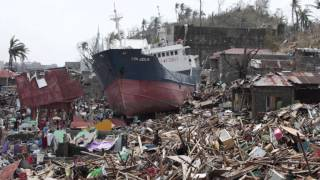 getlinkyoutube.com-TACLOBAN before & after typhoon yolanda