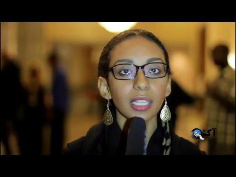 برنامج آكشن في السودان - الحلقة السابعة