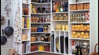 getlinkyoutube.com-Покупки для дома