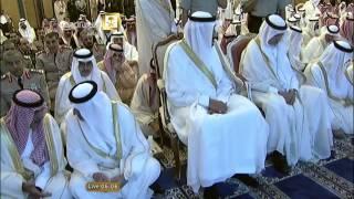 getlinkyoutube.com-۩ تكبيرات عيد الفطر المبارك 1435هـ ۩ للمؤذن الشيخ محمد مغربي HD