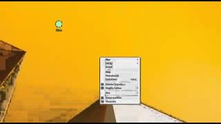 getlinkyoutube.com-عمل مؤشر للقيمزر باسهل الطرق Cursors Gamezer V6