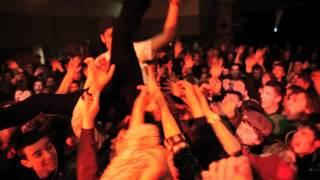 1995 - Medley slam (Tournée de La Source)