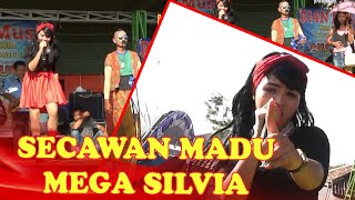 "getlinkyoutube.com-""R14N MUSIC"" Secawan madu Voc: Mega Silvia  16-8-2014"