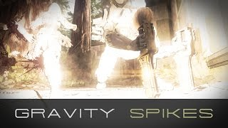 getlinkyoutube.com-Gravity Spikes - Black Ops 3 Montage