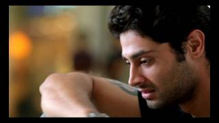 Sah Te Sajan- Kaler Kanth Love Songs 2012 Full Song HD