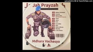 getlinkyoutube.com-1. Jah Prayzah - Mdhara Vachauya (Official)