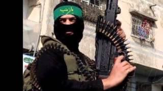 getlinkyoutube.com-لواء ابا الفضل العباس (ع) في سوريا 2013.