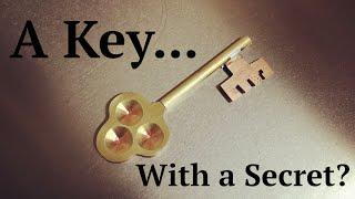 getlinkyoutube.com-Faux Keying Around